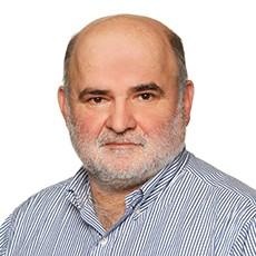 Oleg Iliev