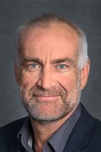 Jens Birkholzer